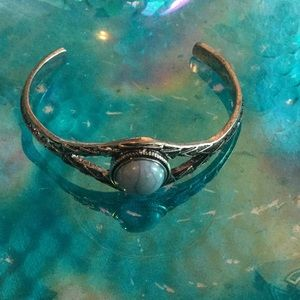 🌻Too Cool & Fun Bohemian Style Cuff Bracelet 🌻